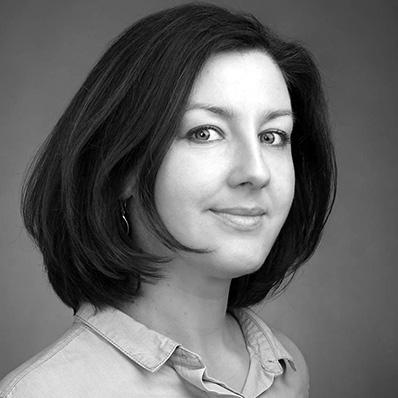 Natalya Markevich