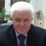 Николай Шленов