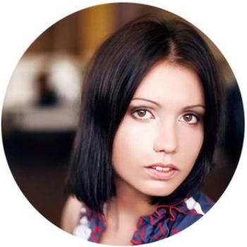 Nina Romanyuk