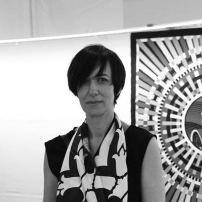 Olga Nikich