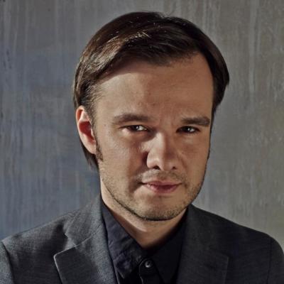 Petr Kudryavcev