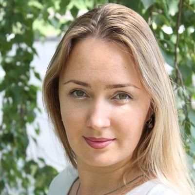Светлана Дувинг