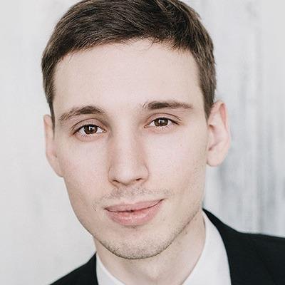 Taras Zheltyshev