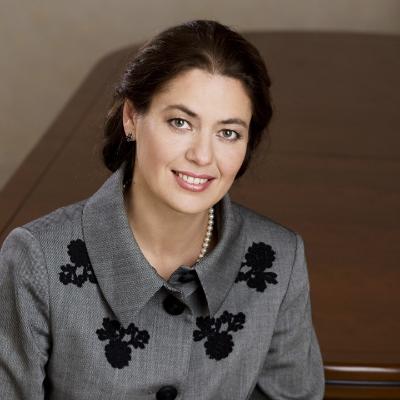 Татьяна Тылевич