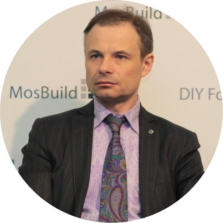 Борис Игнатенко
