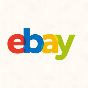 Speaker eBay Russia