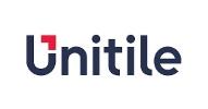 Unitile — Генеральный партнер раздела Керамическая плитка