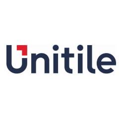 Unitile logo