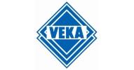 VEKA — Партнер раздела Оконные технологии