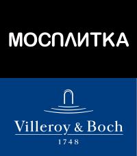 vileroy-mosplitka200x400