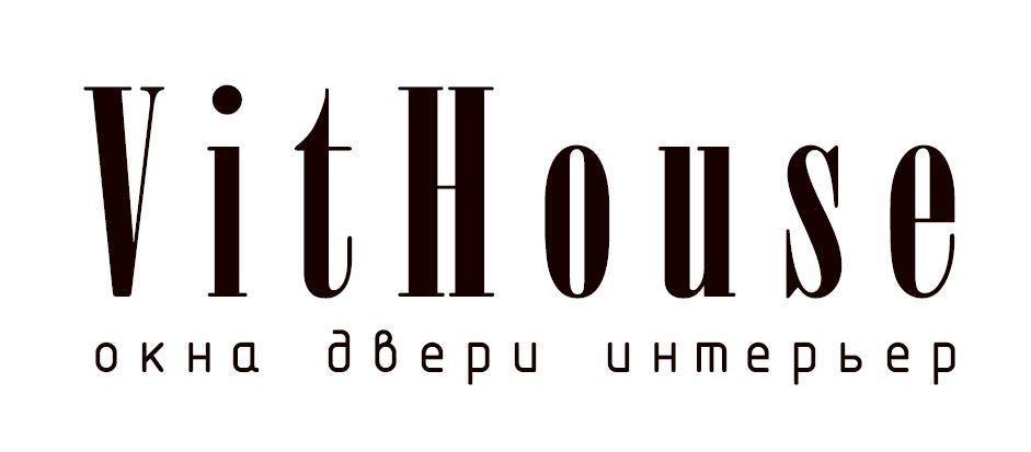 vithouse1