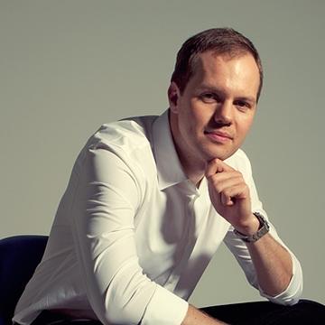 Aleksey Dorozhkin
