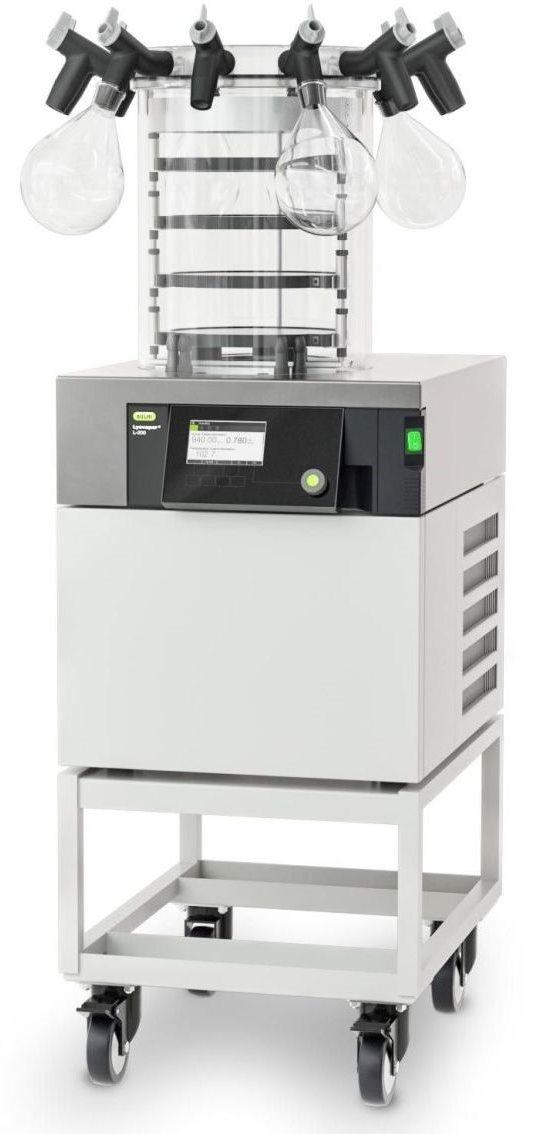Lyovapor L-200