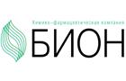 bion-logo