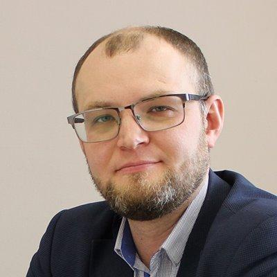 Камиль Амерханов