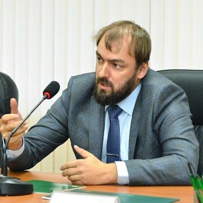 Grigoriy Peglivanyan