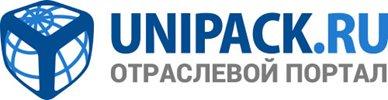 Unipack