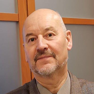 Andrey Mandrea