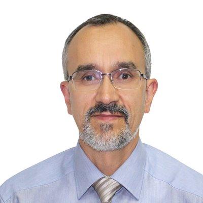 Олег Спицкий