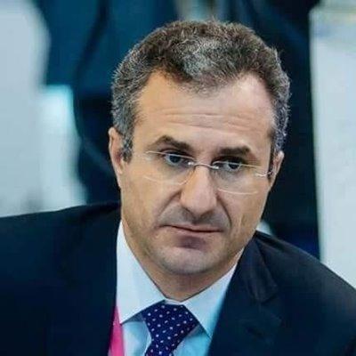 Георгий Хачиян
