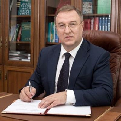 Владислав Шестаков