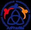 Ассоциация производителей лекарств РА
