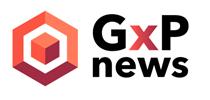 GХP NEWS