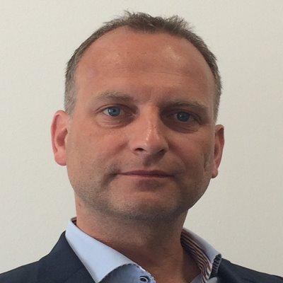 Markus Kuehberger