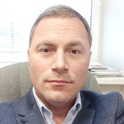 Leonid Mikhalitsyn