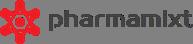 pharmamixt