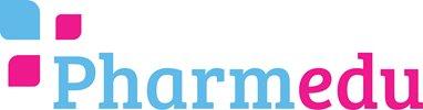 Pharm EDU