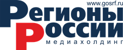 Медиахолдинг «Регионы России»