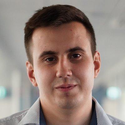 Vladislav Farsiyants