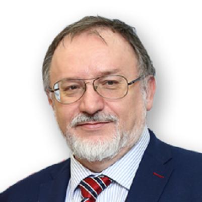 Zdenek Pavelek