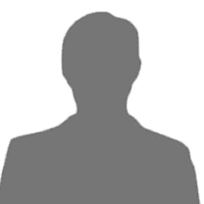 Representative of Double V