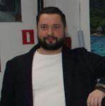 Михаил Авраменко