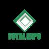 www.totalexpo.ru