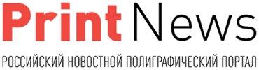 www.printnewstv.ru