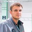 Sergey Boev