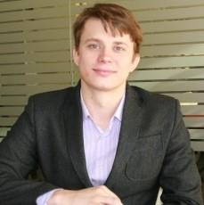 Stanislav Yamilinets