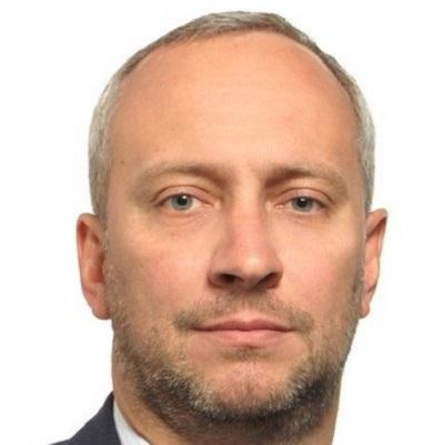 Петр Базунов