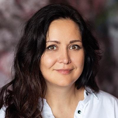 Елена Вишнякова, ЭкоЛайн