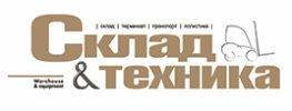 sitmag.ru