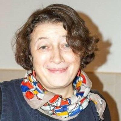 Лучеса Набатова