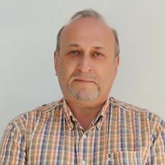 Михаил Рожавский