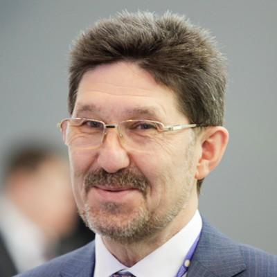 Анатолий Штейнберг
