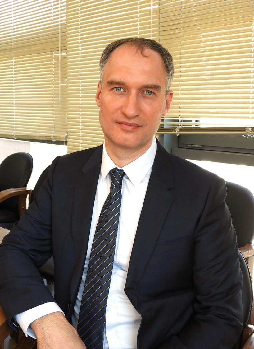 Сергей Дитёв