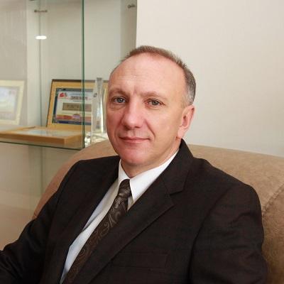 Юрий Владимирович Алпеев