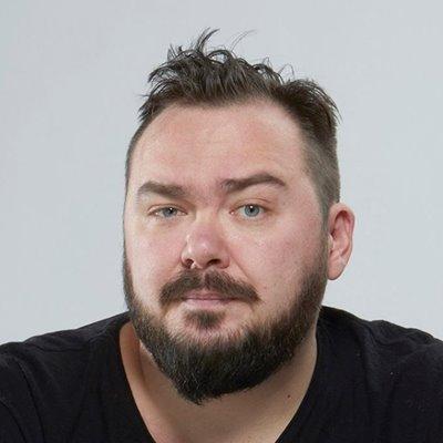 Viktor Kitaev