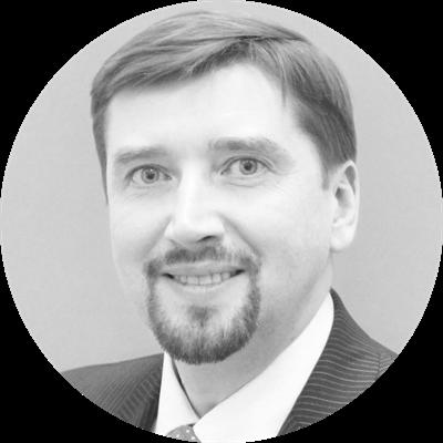 Андрей Мулинов